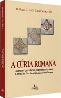 A CÚRIA ROMANA