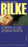 CARTAS A UM JOVEM POETA - Vol. 530