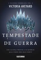TEMPESTADE DE GUERRA