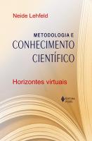 METODOLOGIA E CONHECIMENTO CIENTÍFICO - HORIZONTES VIRTUAIS