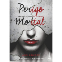 PERIGO MORTAL