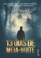 13 DIAS DE MEIA-NOITE