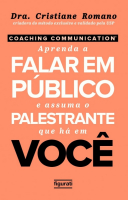 COACHING COMMUNICATION