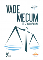 VADE MECUM DO SERVIÇO SOCIAL