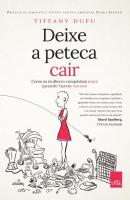 DEIXE A PETECA CAIR