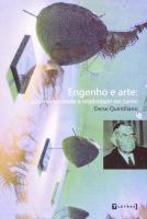 ENGENHO E ARTE: POS-MODERNIDADE E RELATIVIDADE EM SARTRE - 1