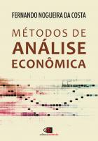 MÉTODOS DE ANÁLISE ECONÔMICA