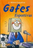 GAFES ESPORTIVAS - 1
