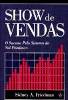 SHOW DE VENDAS - 1