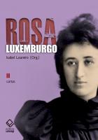 ROSA LUXEMBURGO - VOL. 3