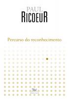 PERCURSO DO RECONHECIMENTO