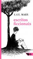 ESCRITOS FICCIONAIS - ESCORPIÃO E FÉLIX - OULANEM