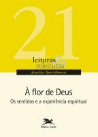 À FLOR DE DEUS - Vol. 21
