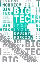 BIG TECH - Vol. 6