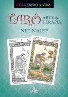 TARO - ARTE E TERAPIA - 1ª