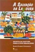 SALVACAO DA LAVOURA - 1