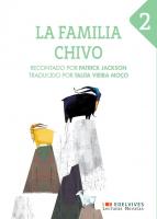 LA FAMILIA CHIVO