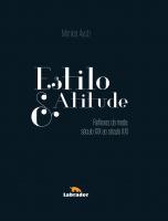 ESTILO & ATITUDE