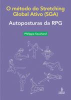 AUTOPOSTURAS DA RPG