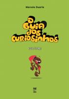 O GUIA DOS CURIOSINHOS - FOLCLORE