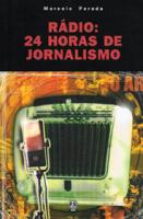 RÁDIO - 24 HORAS DE JORNALISMO