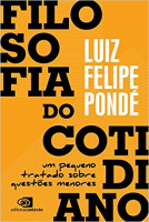 FILOSOFIA DO COTIDIANO