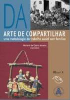 DA ARTE DE COMPARTILHAR UMA METODOLOGIA DE TRABALHO SOCIAL COM FAMILIAS - 1