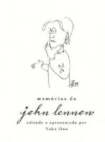 MEMORIAS DE JOHN LENNON