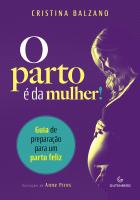 PARTO É DA MULHER, O