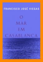 O MAR EM CASABLANCA - Vol. 20