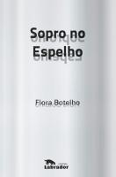 SOPRO NO ESPELHO