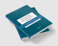 REGISTRO DE IMOVEIS - PRINCIPIOS TOMO II