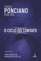 O CICLO DO CONTATO