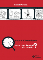 PAIS E EDUCADORES