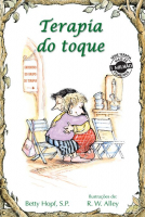 TERAPIA DO TOQUE