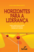 HORIZONTES PARA A LIDERANÇA