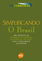 SIMPLIFICANDO O BRASIL