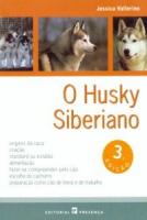 HUSKY SIBERIANO, O