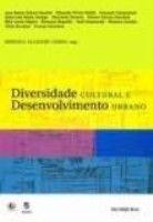 DIVERSIDADE CULTURAL E DESENVOLVIMENTO URBANO - 1
