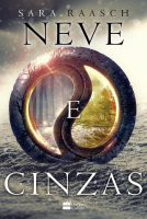 NEVE E CINZAS - Vol. 1