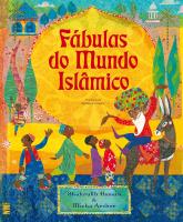 FÁBULAS DO MUNDO ISLÂMICO
