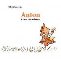 ANTON E AS MENINAS