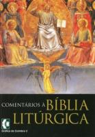 COMENTARIOS A BIBLIA LITURGICA