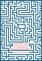 A VULNERABILIDADE E A HIPOSSUFICIÊNCIA DO CONSUMIDOR NAS CONTRATAÇÕES ELETRÔNICAS