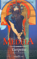 MEDÉIA - Vol. 190