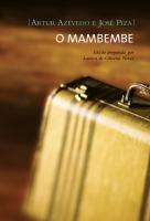 O MAMBEMBE
