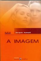 IMAGEM, A