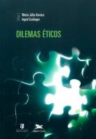 DILEMAS ÉTICOS