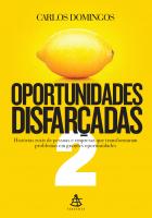 OPORTUNIDADES DISFARÇADAS 2