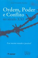 ORDEM, PODER E CONFLITO NO SÉCULO XXI
